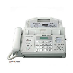 دستگاه فکس FP711CX-W پاناسونیک.bia2takhfif
