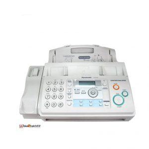 دستگاه فکس FP-701CX پاناسونیک .bia2takhfif