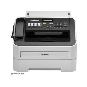 دستگاه فکس Fax-2840 برادر.bia2takhfif