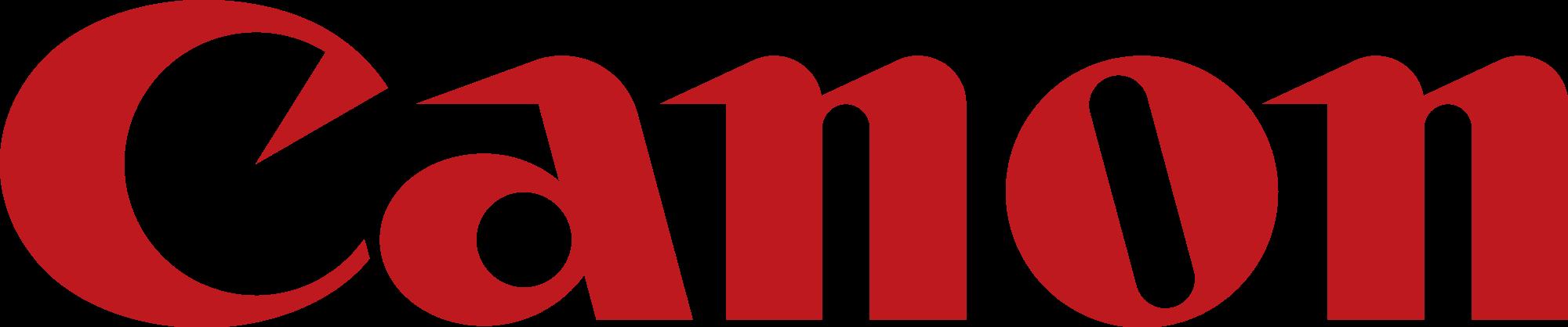 دستگاه کپی C5550i MFP کانن محصول شرکت نامآشنای «کانن» (Canon) است ، این شرکت همواره در زمینه چاپ و کپی یکی از بهترین گزینه های بازار محسوب میشود؛bia2takhfif