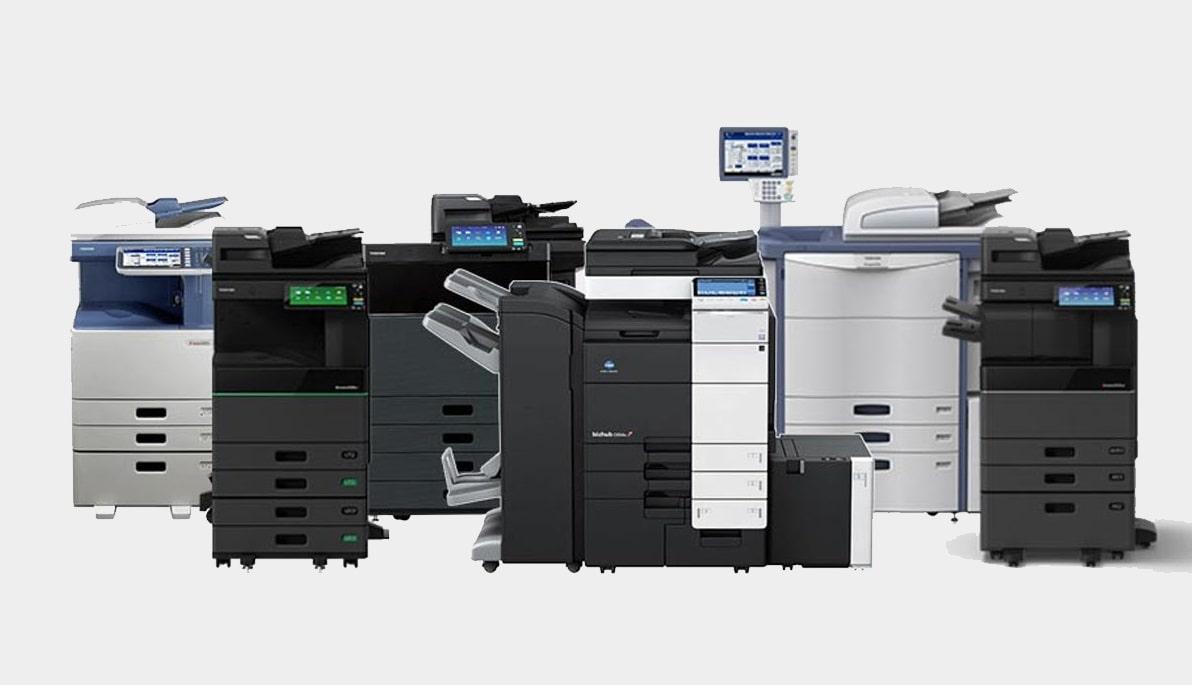 دستگاه کپی e-STUDIO 3008A توشیبا محصول شرکت نامآشنای «توشیبا» (Toshiba) است ، این شرکت همواره در زمینه چاپ و کپی یکی از بهترین گزینه های بازار محسوب میشود؛