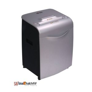 دستگاه کاغذ خرد کن نیکیتا nikita3-bia2takhfif