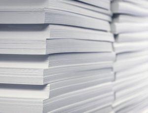 خرید انواع کاغذ با قیمت مناسب در بیاتوتخفیف