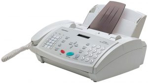 دستگاه فکس حرارتی با قیمت مناسب و ارزان در بیاتوتخفیف