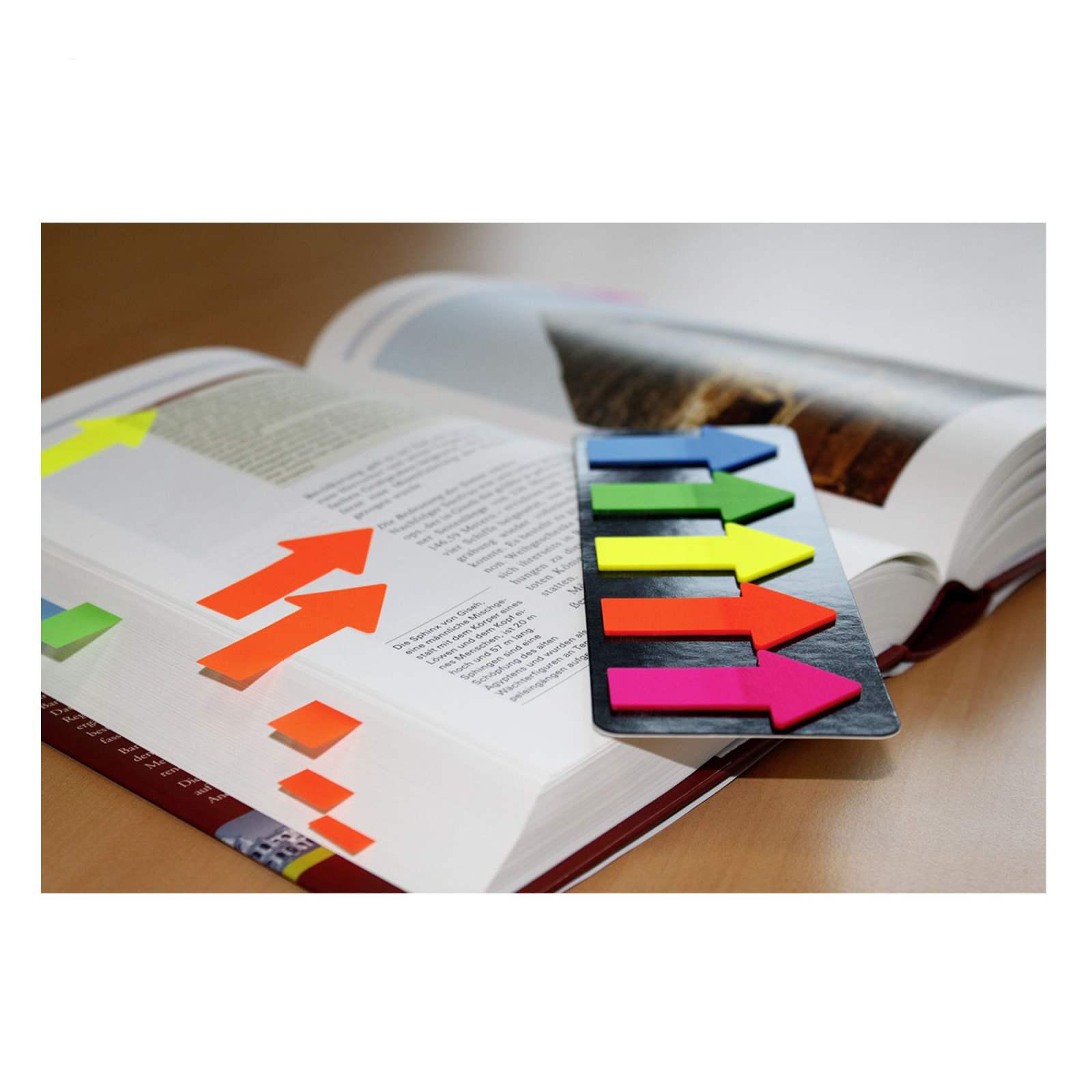 این کاغذ مناسب برای علامتگذاری، دستهبندی پروندهها، پوشهها و آرشیوبندی و..... میباشد.