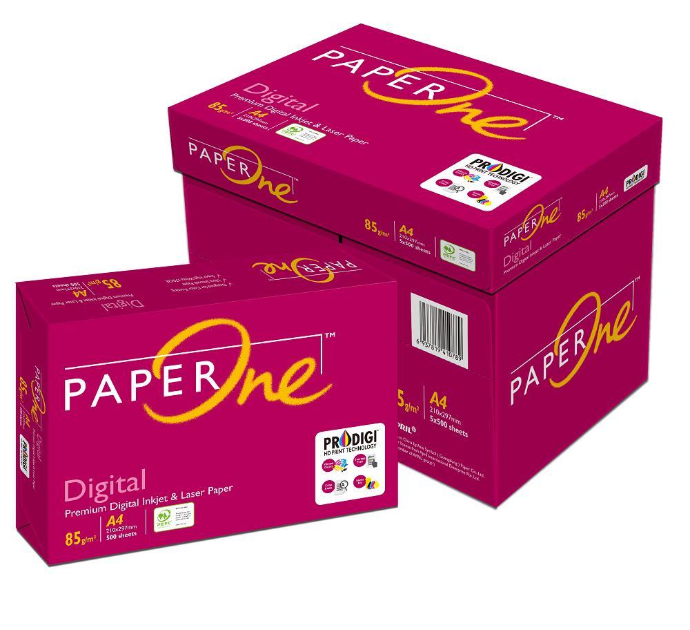 کاغذهای چاپی مناسب برای چاپ پرینتر و فکس و ...... در بیاتوتخفیف