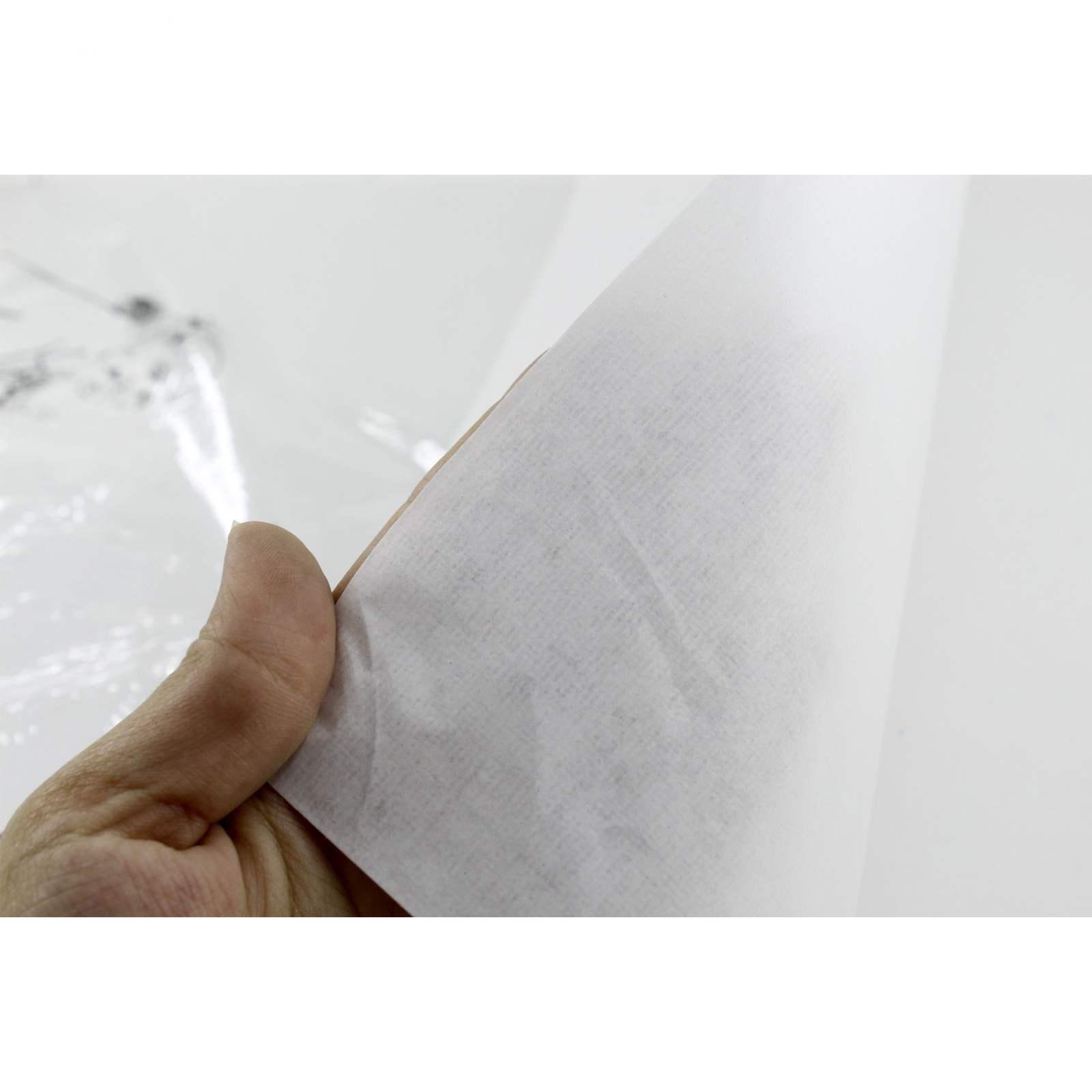 کاغذ طراحی در سایت بیاتوتخفیف