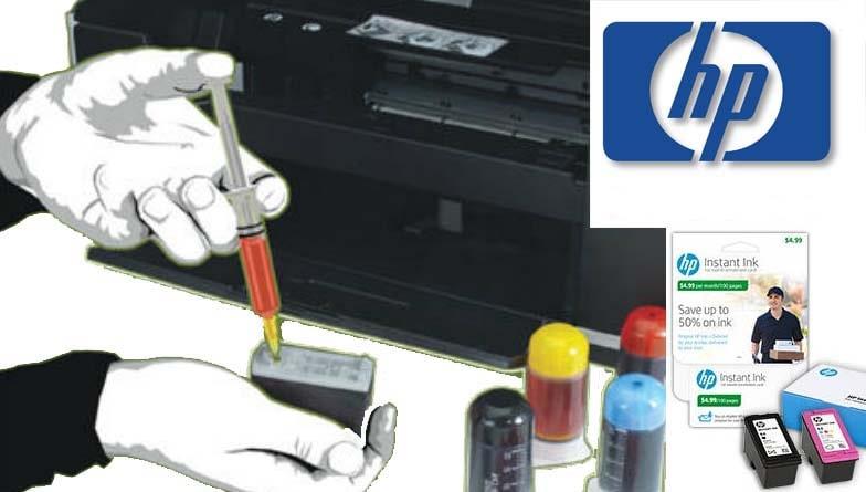 پر کردن تونر یا جوهر داخل کارتریج را شارژ کردن کارتریج می نامند.bia2takhfif