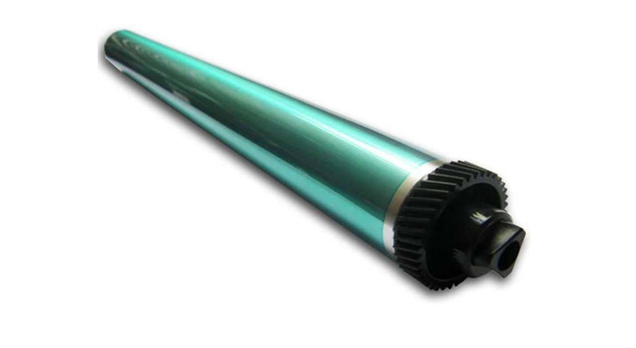 درام کارتریج یک غلطک فلزی است که نقش مهمی در عملکرد کارتریج برای چاپ بر روی کاغذ دارد.بیاتوتخفیف