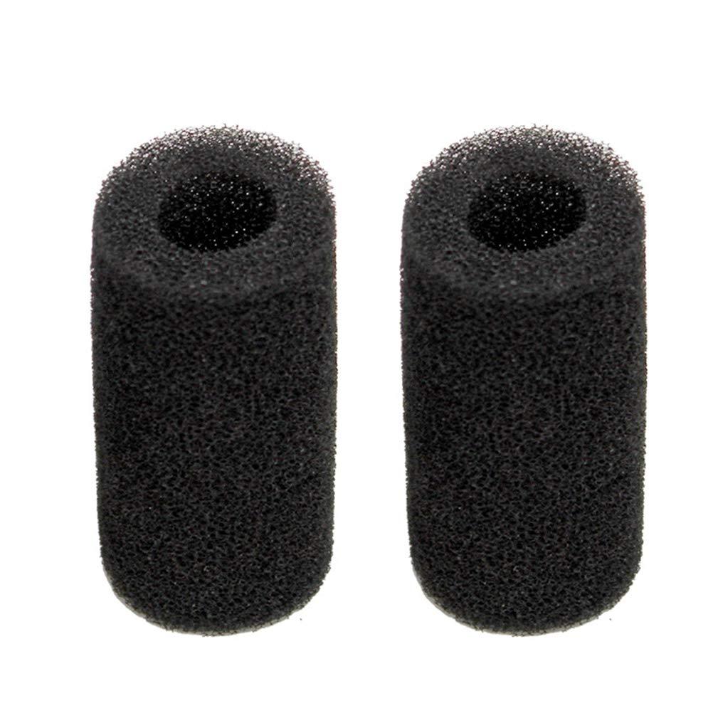 از قطعات موجود در کارتریج لیزری است که جنس آن از لاستیک یا نمد است. فوم کارتریج در مقایسه با سایر قطعات کارتریج درصد خرابی کمتری دارد.