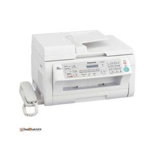دستگاه فکس چندکاره KX-MB2085 پاناسونیک.bia2takhfif