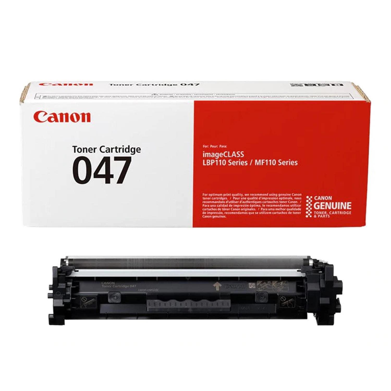 """کارتریج تونر مشکی 047 کانن از تونرهای لیزری شرکت """" CANON """" میباشد. هر کارتریج دارای قطعات ، درام کارتریج ،چیپست کارتریج ، مگنت کارتریج و فوم کارتریج است ."""