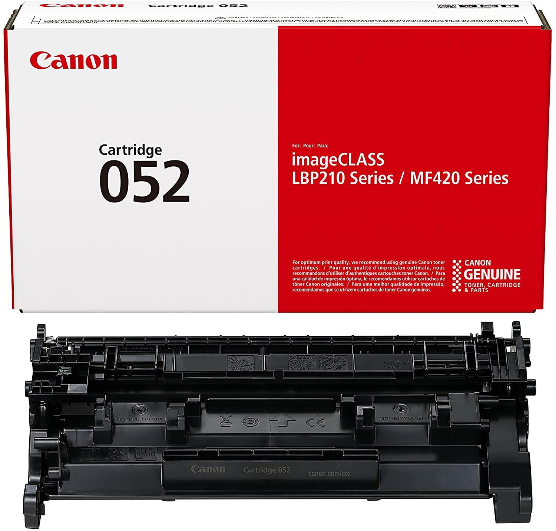 052 canon