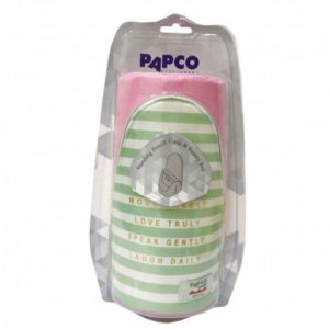 خرید جامدادی پاپکو