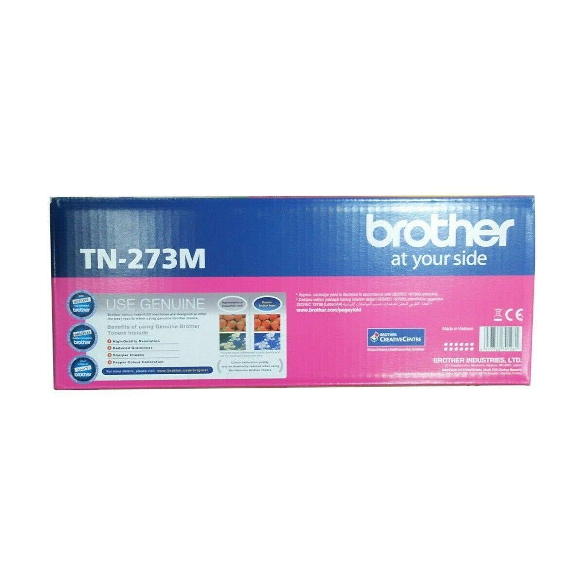 """کیت کارتریج تونر TN-277CMY برادر از تونرهای لیزری شرکت """" Brother """" میباشد. هر کارتریج دارای قطعات ، درام کارتریج ،چیپست کارتریج ، مگنت و فوم کارتریج است ."""
