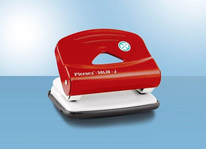 """پانچ PZW0167 پییرسز """" PIERSEZ """" وسیلهای است که برای دستهبندی و آرشیو کردن برگهها و فرمها حتما بهکارتان خواهد آمد.خرید محصول با قیمت مناسب دربیاتوتخفیف."""