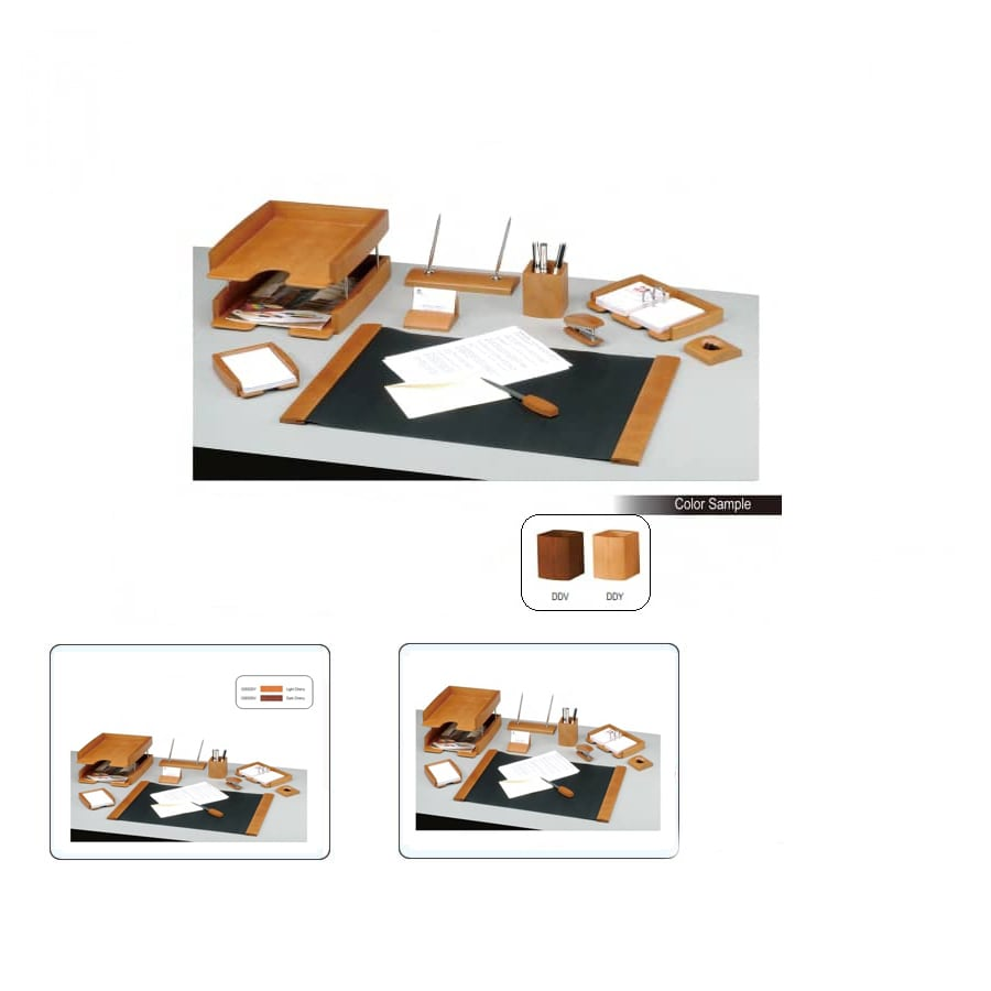 ست رومیزی 11تکه بستار کد 0293 ،لوازم اداری رومیزی که در انواع گوناگون در سایت بیاتوتخفیف وجود دارد به شما کمک می کند تا میز کاری زیبایی داشته باشید