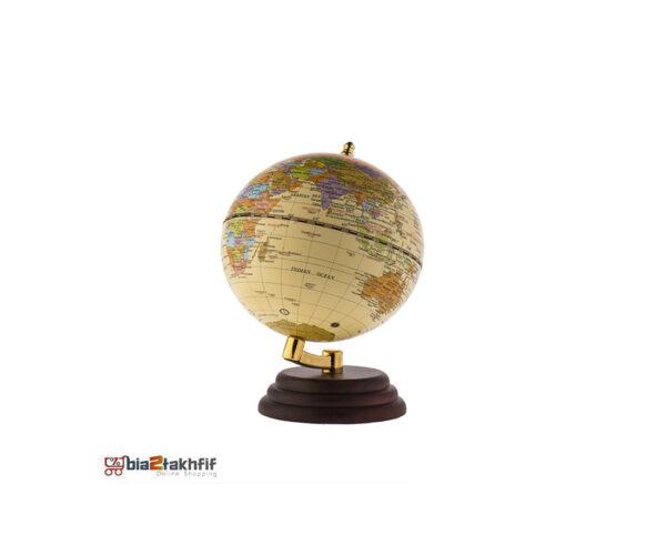 کره جغرافیایی بستار کد909 نمایش دهندهٔ کره آسمان خاصی باشد و مکان و موقعیت ستارهها را نسبت به یکدیگر نمایش دهد.خرید با قیمت مناسب در سایت بیاتوتخفیف.