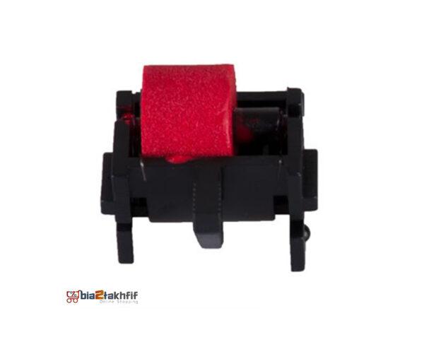 نمدی پرفراژ چک مکس EC90-EC70 کیفیت ساخت خوبی دارد و با جنس بدنه پلاستیکی، میتواند در برابر صدمات احتمالی مقاومت خوبی از خود نشان دهد.