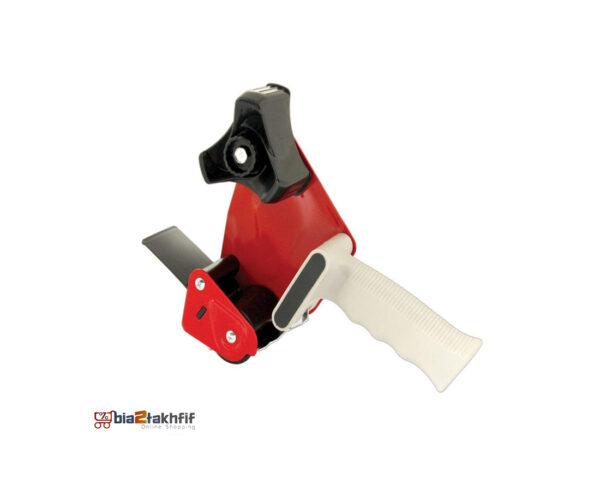 خرید انواع مدل های دستگاه چسب پهن پییرسز مدل 48M با قیمت های بسیار مناسب و تنوع بسیار عالی در سایت بیاتوتخفیف.