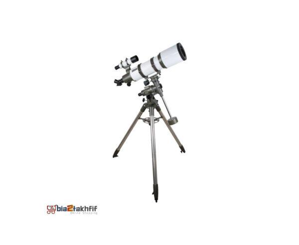 تلسکوپ دریسکو مدل F700127EQ