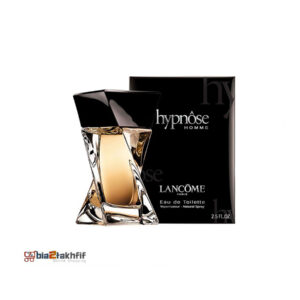 ادوتویلت مردانه لانکوم مدل Hypnose Homme